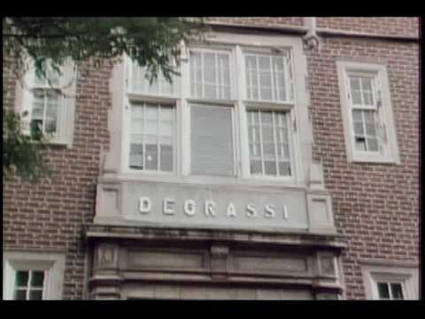 Degrassi Junior High: Season 1 Episode 20 - Degrassi Junior High: Season 1 Episode 20