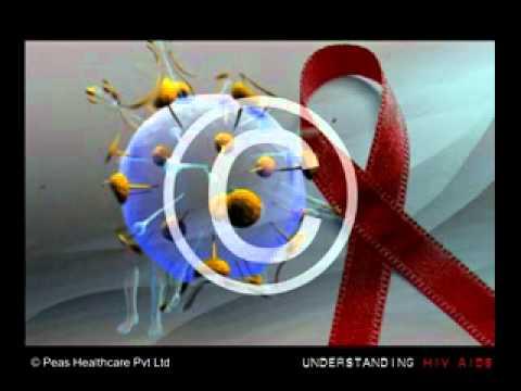 HIV & AIDS hindi