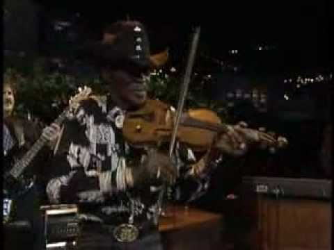Clarence Gatemouth Brown - Up Jumped The Devil