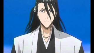 Bleach : VO VS VF