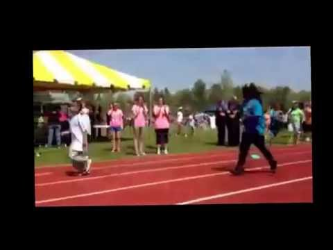 Special Olympics Spring Games at Durham Academy