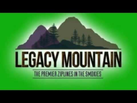 Legacy-Mountain-Sevierville-TN