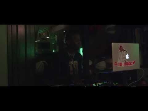 PnB Rock - Fleek (Official Video)
