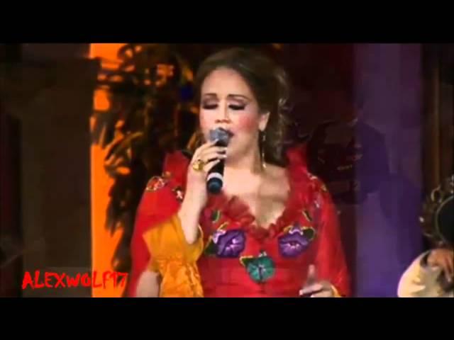 Abismo de pasión - Solo un Suspiro (tema oficial) - Oscar Cruz y Alejandra Orozco