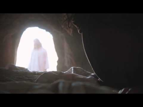 Easter Monologue: Love Don't Die