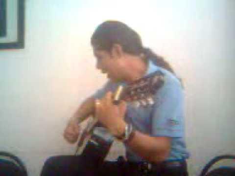 Tony harmon hall chalco