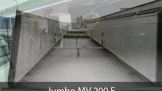 Jumbo MV 200 E