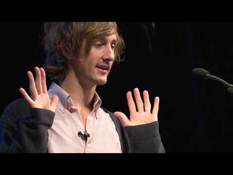 Thumbnail of video dotJS 2012 - Fat - What Is Open Source & Why Do I Feel So Guilty?
