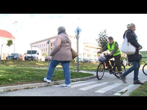 Kresz-ben gazdag program az időseknek