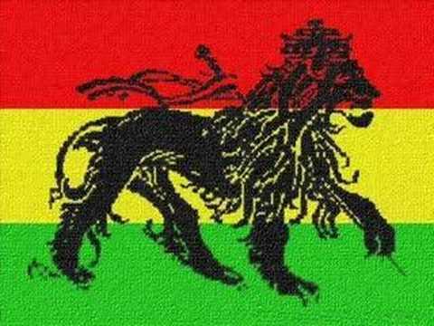Sun Is Shining - Bob Marley