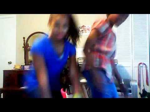V.i.c- Wobble Baby video