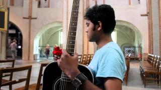 VALOBASHA - Music Video