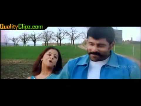 Youtube        - Dhool - Asai Asai - Qualityclipz - Tamil Divx.mp4 video
