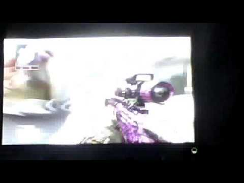 Quicky Noey Last Shot Trickshot video