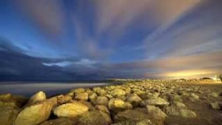 Dave Seaman - Dreaming