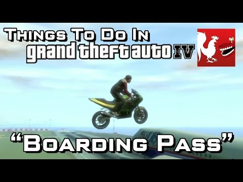 things-to-do-in-gta-iv-boarding-pass.html