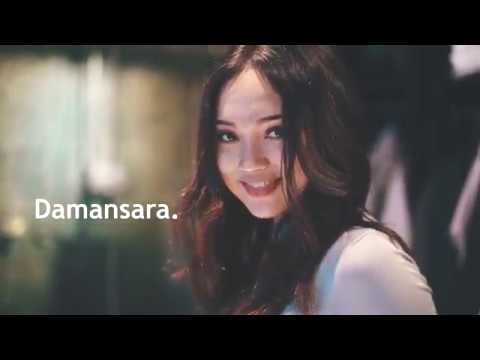Caprice Feat. Sri Rascol- Korang Tak Bol