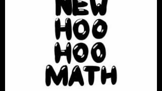 Watch Tom Lehrer New Math video
