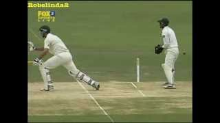 Ricky Ponting embarrassed by Bangladesh, hopeless run out