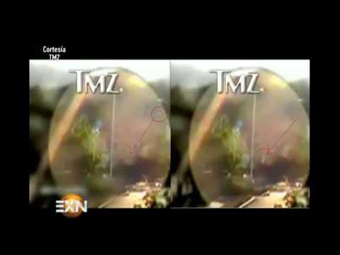 Extranormal - Paul Walker fue asesinado? Fantasma de Paul Walker