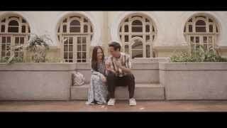 YOLO SHORTFILM - Official 2013 [versi NORMAL FULL HD]