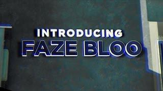 Introducing FaZe Bloo by FaZe Barker