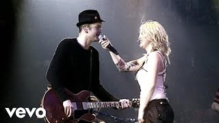 Watch Anouk Home Is In My Head video