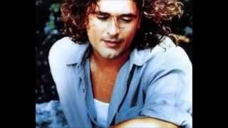 Watch Carlos Vives El Amor De Mi Tierra video