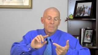 Digestive Enzymes - The Hidden Dangers