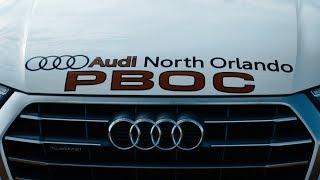 PBOC Motorsports Winterfest Sebring International Raceway