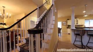 121 Scribner Road | Tyngsborough, Massachusetts real estate & homes