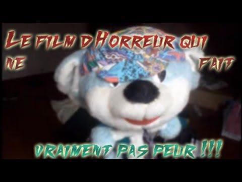 le-film-dhorreur-qui-ne-fait-vraimentvraimentmais-vraiment-pas-peur-.html