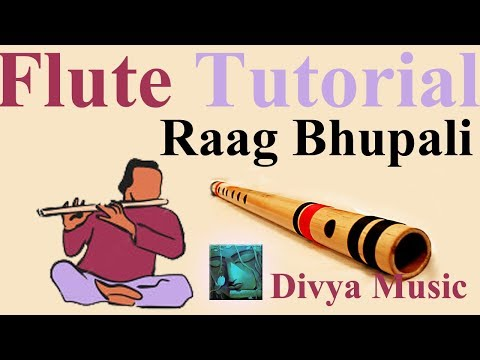 Indian music school academy online Flute learning class lessons...