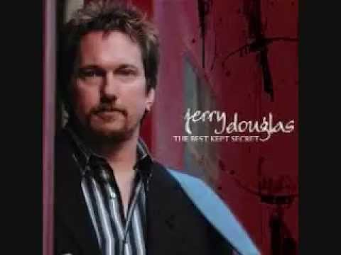 Who's Your Uncle?_ Jerry Douglas with Sam Bush and Bela Fleck