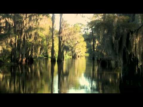 Boggy Creek - Official Trailer