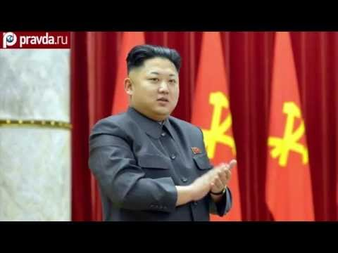 North Korean missiles rattled Japan and South Korea