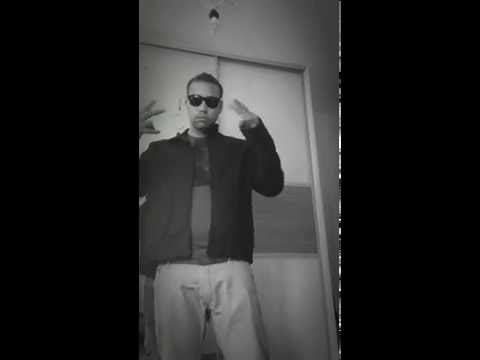 MI6-Crack Rap Freestyle (rehab 2k16)