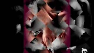 Watch Alexandre Pires Eu Tiro A Sua Roupa video