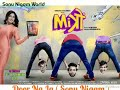 Door Na Ja Sonu Nigam Mitron Jacky Bhagnani Kritika Kamra mp3