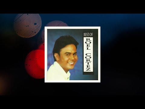 ROEL CORTEZ - NONSTOP MUSIC