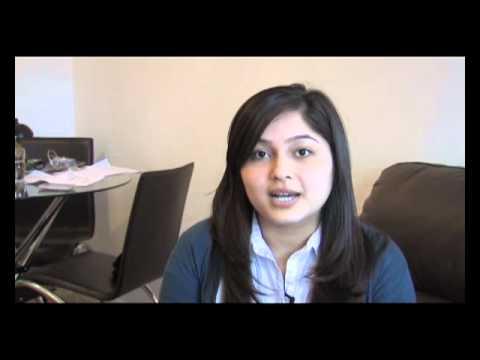 Talking Genetics 04 - Introducing the Patient