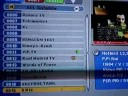 Browsing through 2000 Channels - In Iran