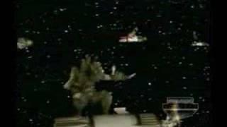 Watch Gwar Surf Of Syn video
