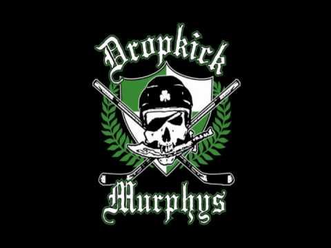 Dirty Glass Lyrics Dropkick Murphys