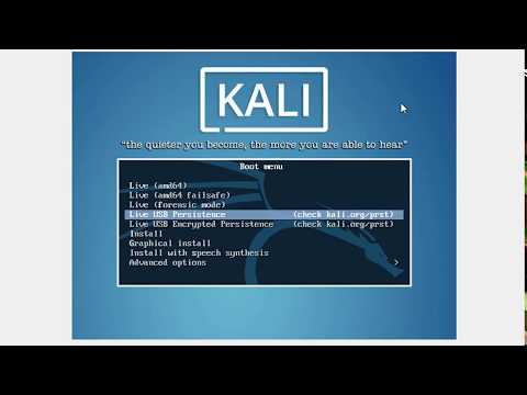 how to install kali linux on windows computer in pc or laptop | kali linux on virtualbox