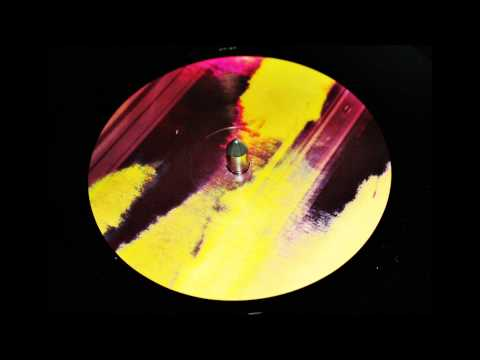 Boddika, Joy Orbison & Pearson Sound- Faint [Vinyl Rip]
