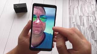 Опыт использования Nokia 3.1 Plus 1 месяц (итоговый отзыв и обзор)