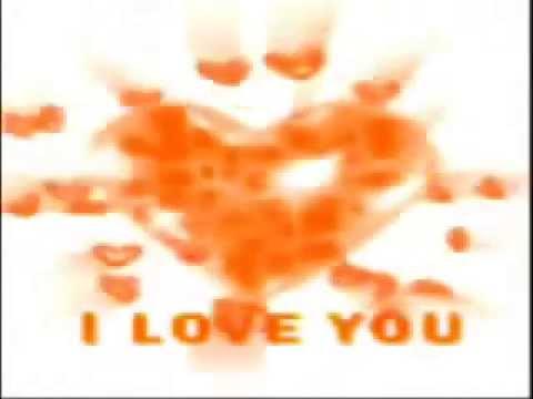 Feliz San Valentin  - Tu Me Haces Feliz - Yoshua El Sobresaliente