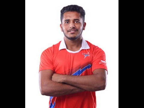 'Dipsan Will Boost Indian Junior Hockey Team's Defence'