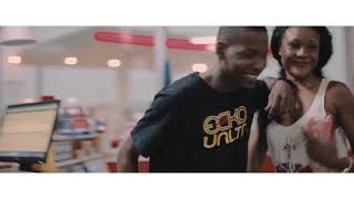 Dj Wally ft MDM - Talk 2 Me  Clip Officiel